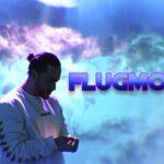 flugmodus